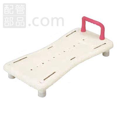 リッチェル:浴そうボード 型式:93069(1セット:2個入)