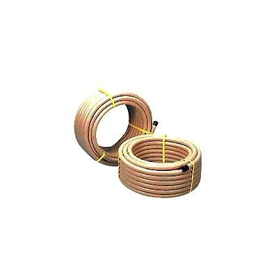 JFE継手:ガス用フレキシブル管都市ガス用 型式:FP-00-20-30-T(1セット:30m入)
