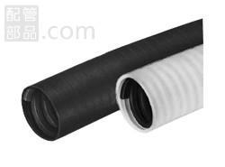 未来工業:マシンフレキ(PF管) 型式:MFP-28K3