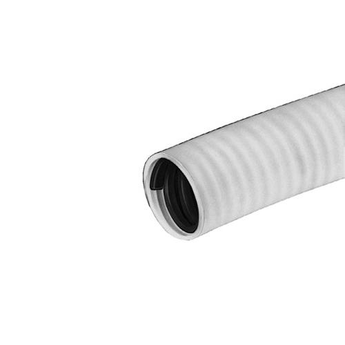 未来工業:マシンフレキ(PF管) 型式:MFP-36M2
