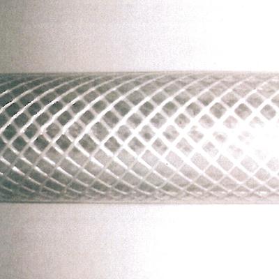 十川産業:サンテックブレードホース 定尺 型式:9×2S×15×100M
