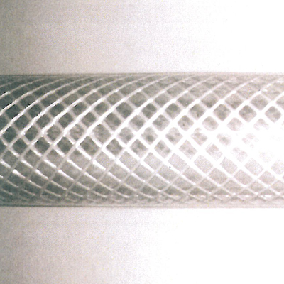 十川産業:サンテックブレードホース カット(30m) 型式:50×2S×62×30M