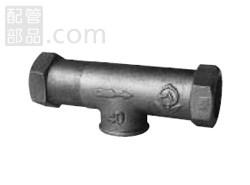 ベン:サイレンサ(F形) 型式:QH1-D-65