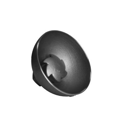 ベン:サイレンサ(S形) <QH2-D> 型式:QH2-D-65