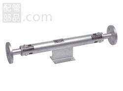 ヨシタケ:伸縮管継手 <EB-2J> 型式:EB-2J-65A