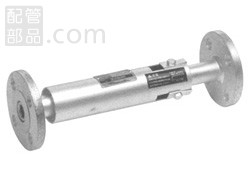 ヨシタケ:伸縮管継手 <EB-11> 型式:EB-11-65A