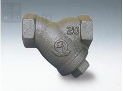 ベン:ストレーナ 型式:KY4N-J2-50