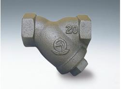 ベン:ストレーナ 型式:KY4N-J3-50