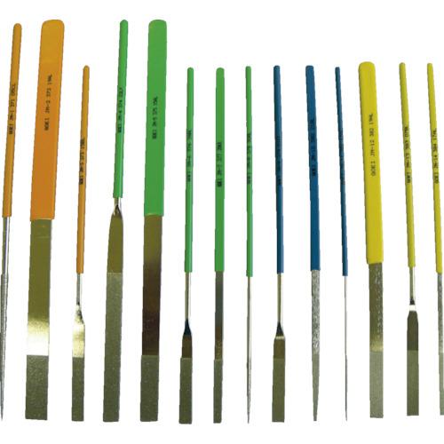 高価値セリー JM-14-SET 型式:JM-14-SET(1セット:14本入):配管部品 店 呉英製作所:呉英 JM-14種類セット-DIY・工具