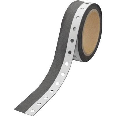 バイリーンクリエイト:バイリーン デンキトールバーテープ DT006 型式:DT006