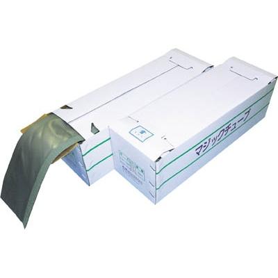 興和化成:KOWA マジックチューブ (1巻入) KMT-N50R 型式:KMT-N50R