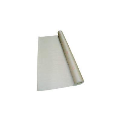 アドコート:アドパック 防錆紙(鉄・鉄鋼用ロール)GK-7(M)1mX100m巻 AAAGK7M1000100 型式:AAAGK7M1000100