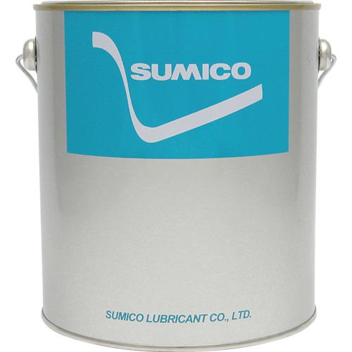 住鉱潤滑剤:住鉱 グリース(ワイヤーロープ用) モリロープドレッサーNo.00 2.5kg MR-25-00 型式:MR-25-00
