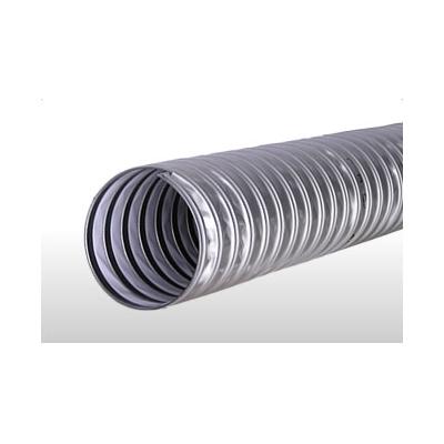東拓工業:TAC耐熱ダクト IT-13 型式:TAC耐熱ダクトIT-13-250(5m)