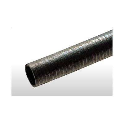 東拓工業:TACクリーン全温 型式:TACクリーン全温48(20m)