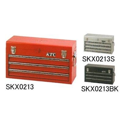 型式:SKX0213S京都機械工具(KTC):ツールケース 型式:SKX0213S, plus to【プラス トゥ】:9878549d --- sunward.msk.ru