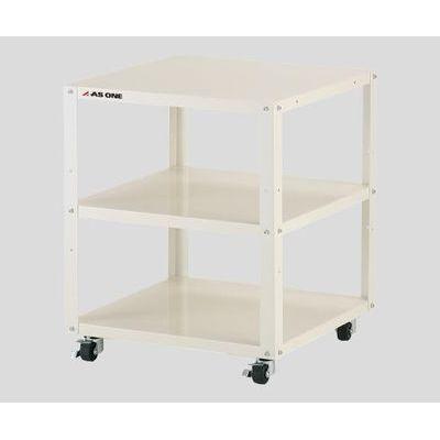 アズワン:真空乾燥器用架台 型式:2-2186-11