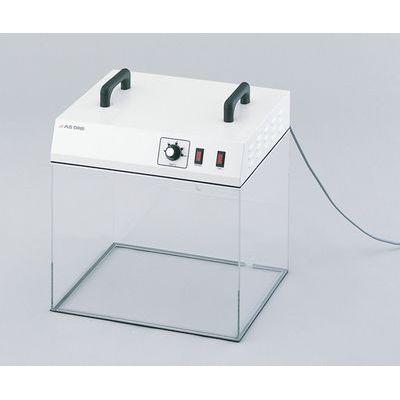 アズワン:インキュベートカバー 型式:1-7605-01