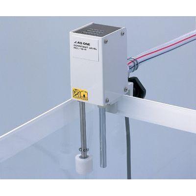 アズワン:HCL-10-Rコンスタントレベル 型式:1-104-01