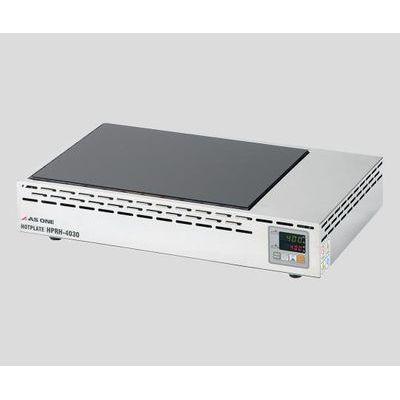 アズワン:高温ホットプレート 型式:2-647-01