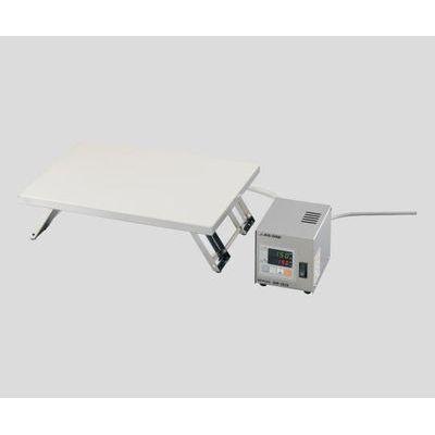 アズワン:セパレートホットプレート 型式:3-1479-01