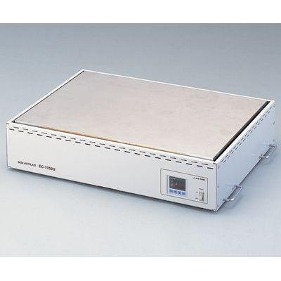 アズワン:ギガホットプレート 型式:2-7923-01