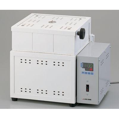 アズワン:るつぼ炉 型式:1-5929-01