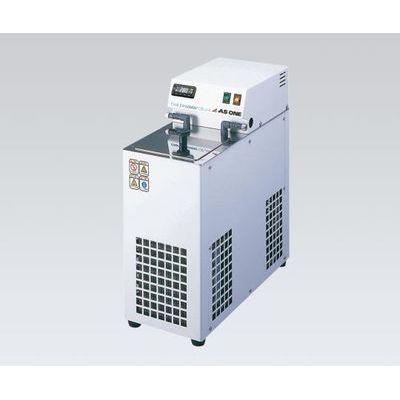 アズワン:卓上型小型低温恒温水槽 型式:1-5145-11