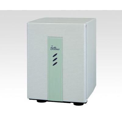 アズワン:電子冷却保管庫 型式:1-8470-01