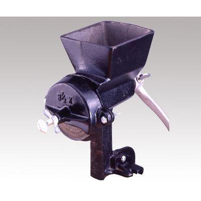アズワン:ハンドクラッシャー 型式:5-3405-01