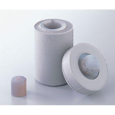 アズワン:凍結粉砕ハンディミル 型式:1-6161-02