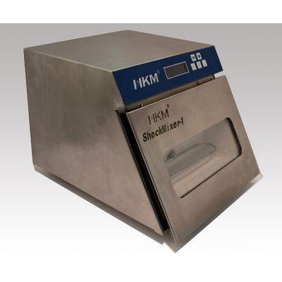 55%以上節約 型式:2-4209-01アズワン:ショックミキサー 型式:2-4209-01, 得する 住宅資材館:83a9a0c2 --- business.personalco5.dominiotemporario.com