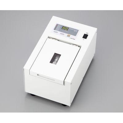 アズワン:ビーズ破砕装置 型式:1-2958-01