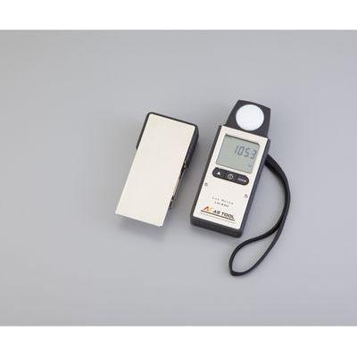 アズワン:エクスポケット照度計 型式:2-3365-01