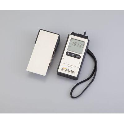 型式:2-3360-01アズワン:エクスポケット圧力計 型式:2-3360-01, 道具屋本舗:14055d08 --- sunward.msk.ru