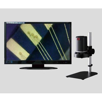 アズワン:デジタルマイクロスコープ 型式:2-9560-01