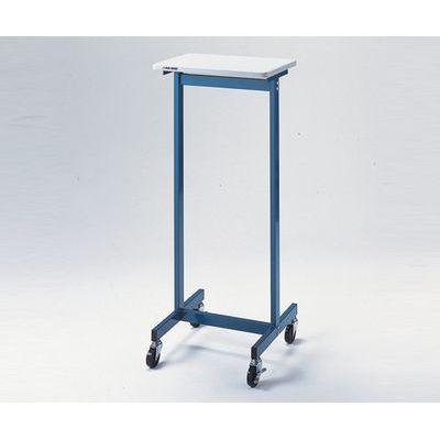 アズワン:ウォーキングラボベンチ 型式:3-5006-01