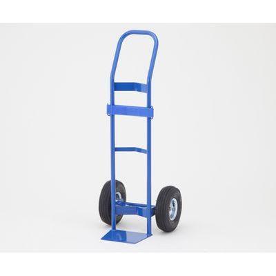 アズワン:ボンベ運搬車 型式:1-2334-01