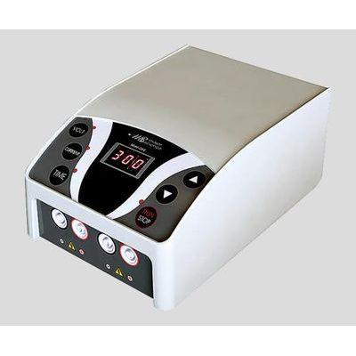 アズワン:電気泳動用電源装置 型式:2-089-01
