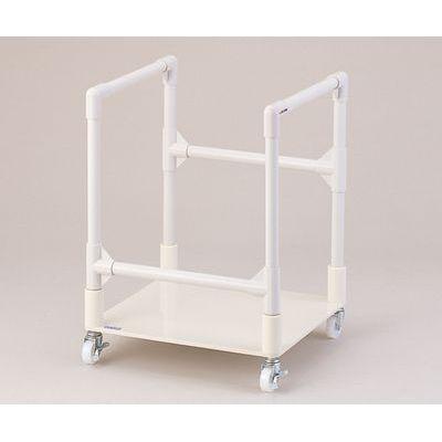 アズワン:ポリタンクカート 型式:1-4228-01