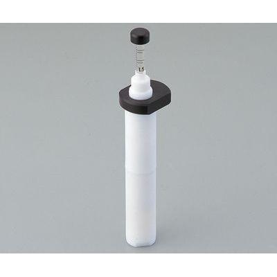 アズワン:パスツールピペッター 型式:1-5583-01