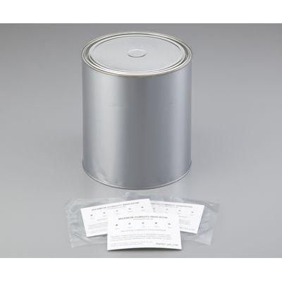 アズワン:湿度インジケーターカード 型式:2-2621-01