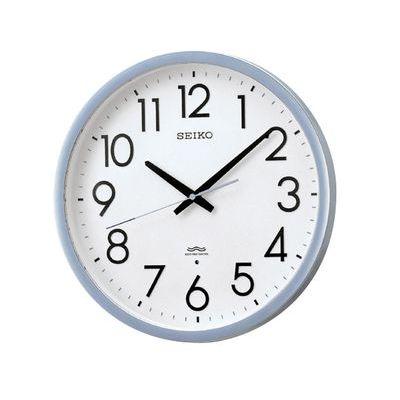 アズワン:電波時計 型式:1-6592-01