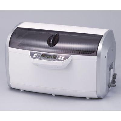 アズワン:超音波洗浄器 型式:1-3216-03