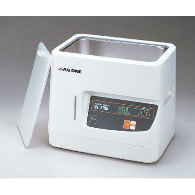 アズワン:超音波洗浄器 型式:7-5641-01