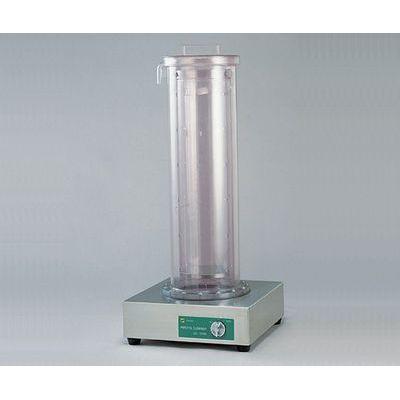 アズワン:超音波ピペット洗浄器 型式:7-3019-01
