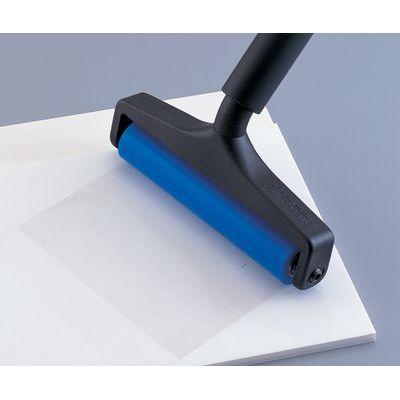 アズワン:アズピュアローラー転写シート 型式:1-4800-52