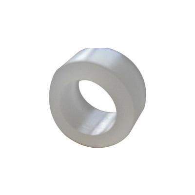 オーエヌ工業:拡管ゴム(ウレタン) 型式:拡管ゴム(ウレタン)-75