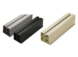 バクマ工業:ブロックマスター 型式:BM-45I(1セット:20個入)