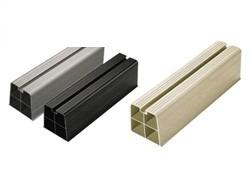 バクマ工業:ブロックマスター 型式:BM-45G(1セット:20個入)